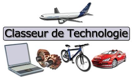 Souvent nouvelles ressources -2012- ND97